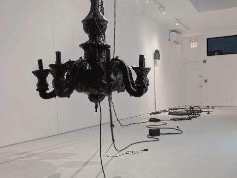 Jeanne-Silverthorne-Jan-2019-Installation-02