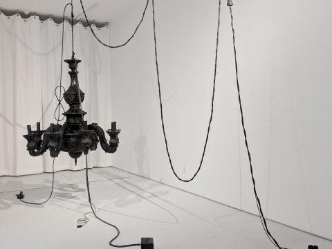 Jeanne-Silverthorne-Jan-2019-Installation-03