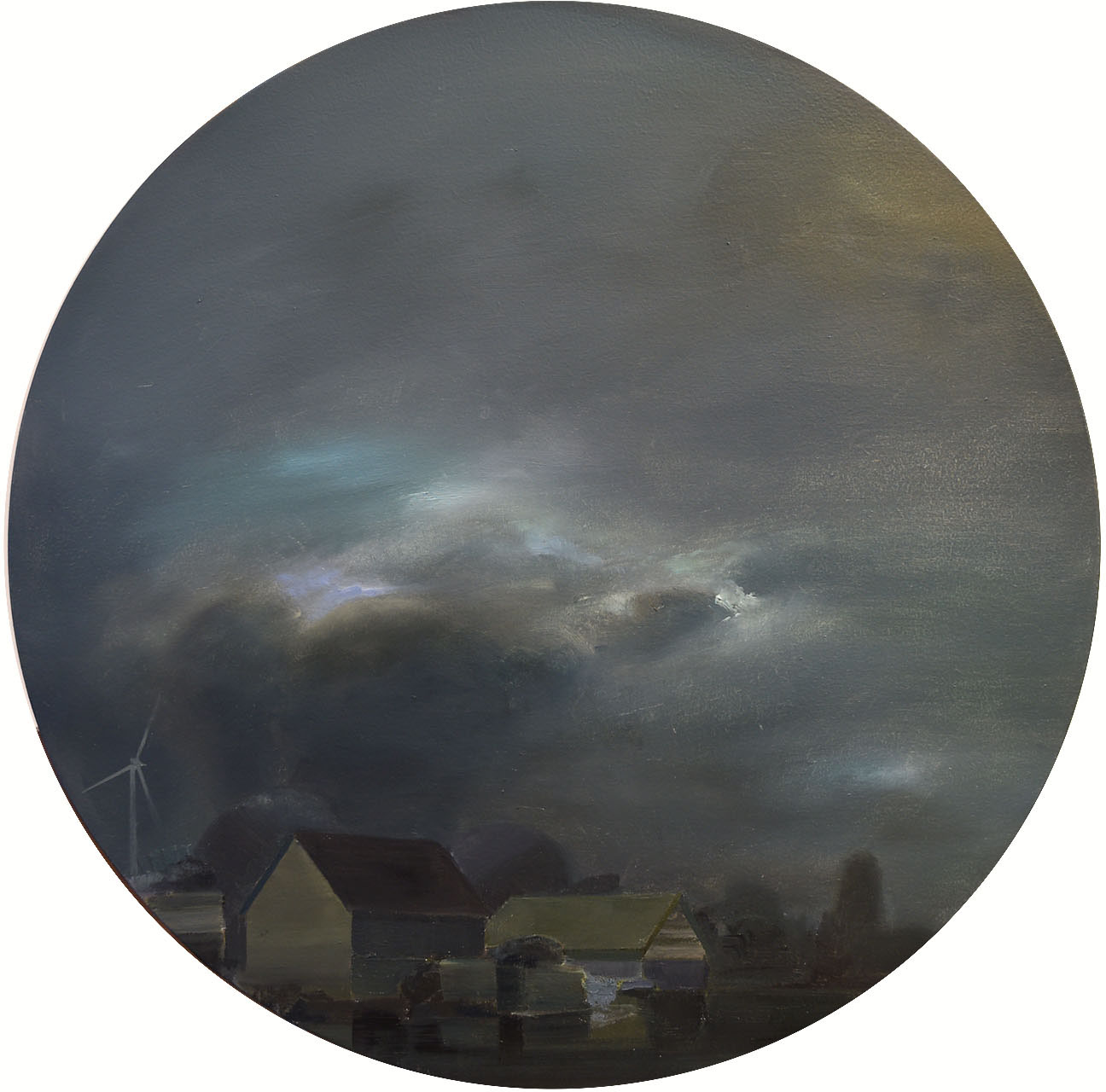 Ulf Puder 2018