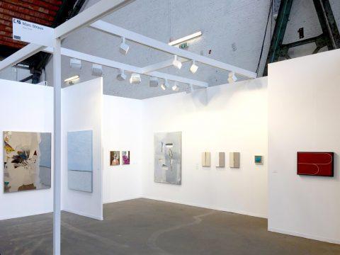 Art-Brussels-2019-02