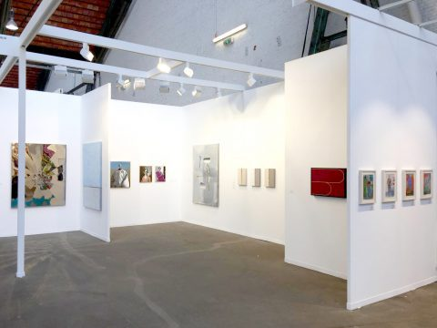 Art-Brussels-2019-03