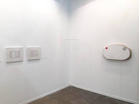 Marc-Straus-Zona-Maco-2019-09