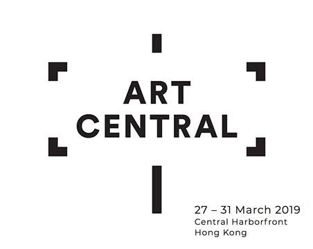 Art Central Hong Kong 2019 1970  Marc Straus