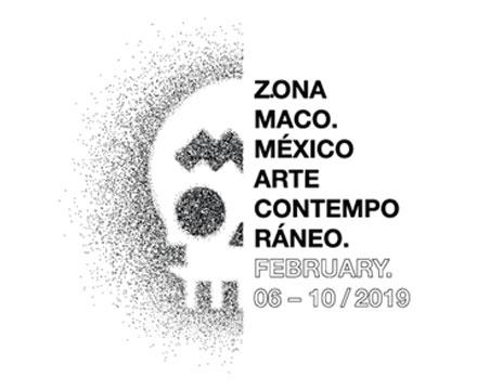 ZONA MACO Mexico 2019 1200  Marc Straus