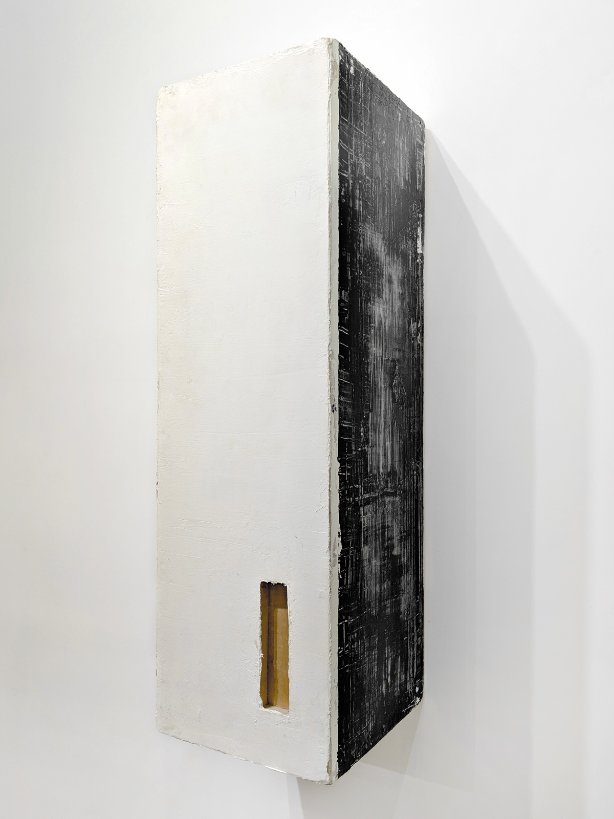 Otis Jones 1990