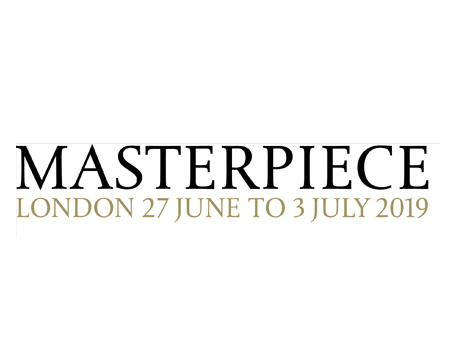 Masterpiece London 2019 1970  Marc Straus
