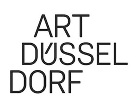 Art Düsseldorf 2019 1970  Marc Straus