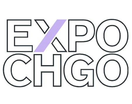 Expo Chicago 2020 1970  Marc Straus