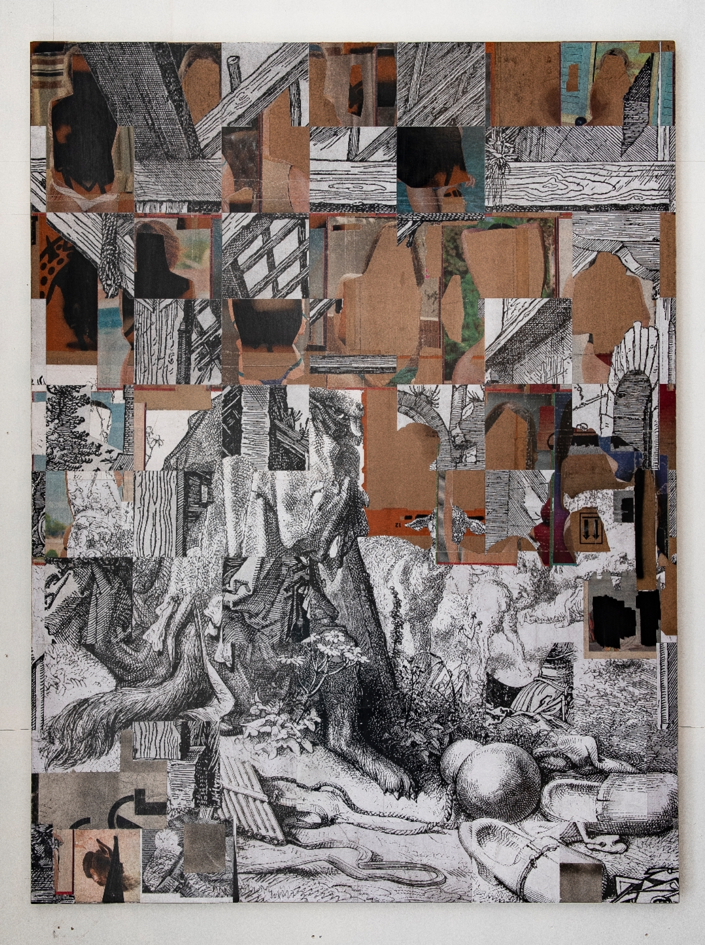 Moris 2020