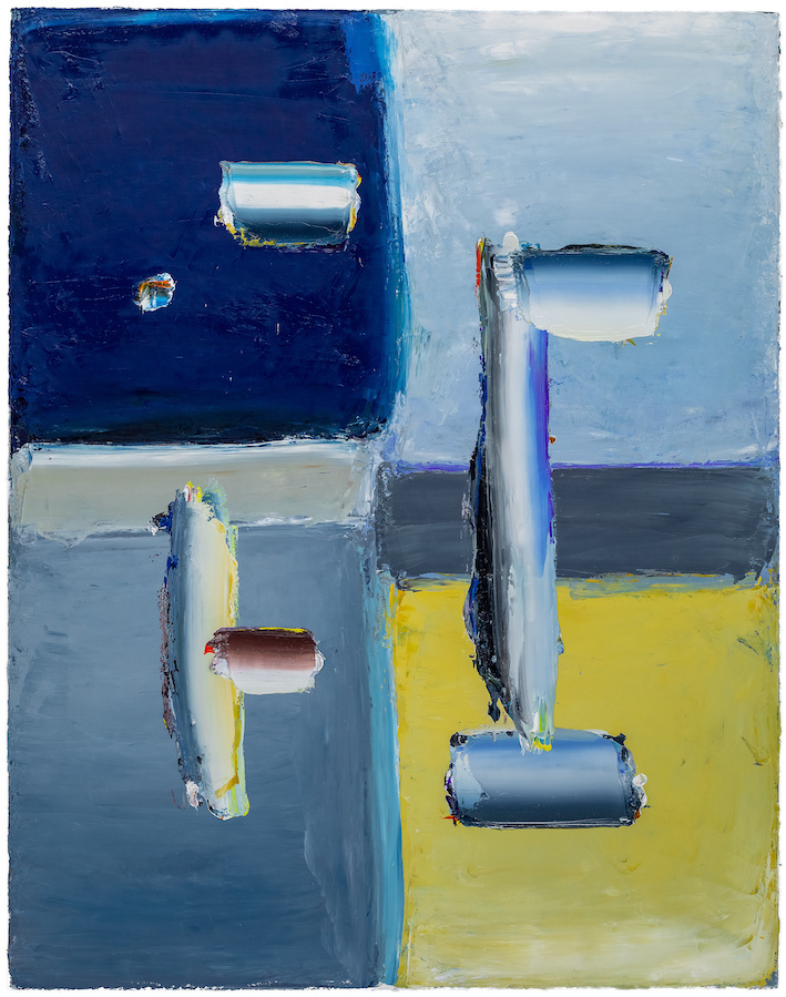 Duck Soup Magnetic Moment, 2019