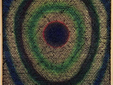 Argus (green)