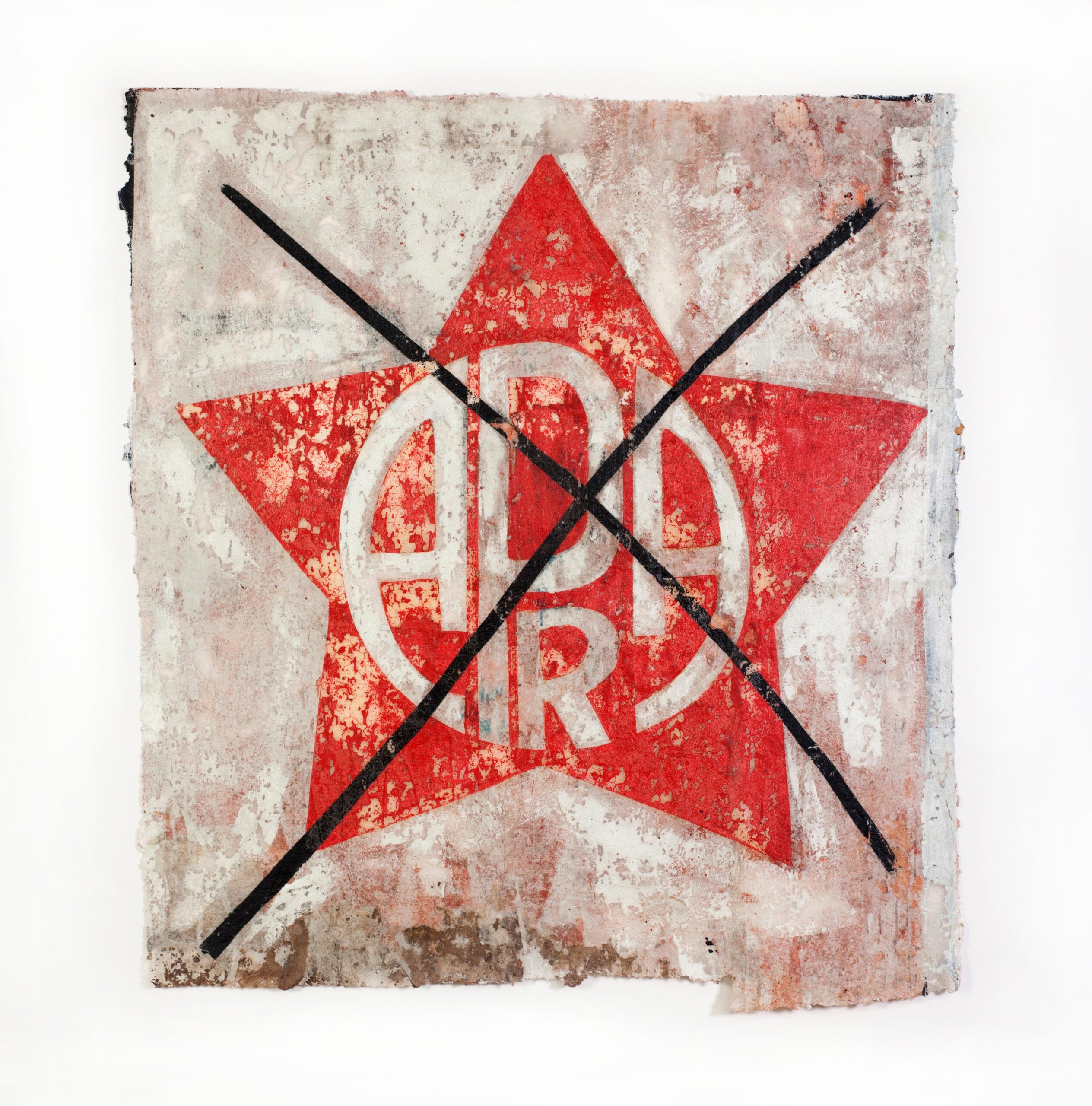 RUINOPHILIA – José Carlos Martinat 2021