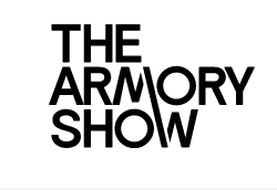 The Armory Show 1970  Marc Straus